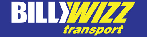 Billy Wizz Transport